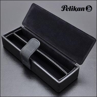 ペリカン ペンケース PB-1 2本用