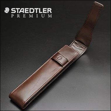 ステッドラー プレミアム ペンケース イニティウム アクセサリー