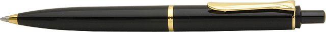 ペリカン ボールペン クラシック(トラディショナル)200シリーズ K200 ブラック